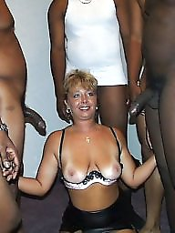 Interracial, Cock, Black