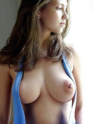 big beautiful breast nude