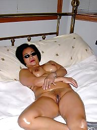 Mature moms, Asian mom, Asian moms, Asian milf, Mature asian, Milf mom