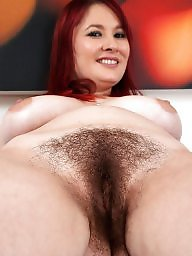 Pussy slip, Hairy, Mature pussy, Hairy pussy, Hairy mature, Pussy