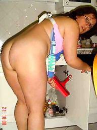 Under her, Under a, Under, Naked milf amateur, Naked funny, Naked amateurs milf