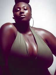 Womanly black, Woman black, Woman beautiful, Woman bbw boobs, Woman bbw, Woman ass