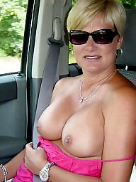 Mature upskirt, Upskirt mature, Upskirt, Mature flashing, Mature flash