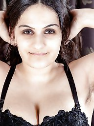 Indian mature, Hairy indian, Indian hairy, Indian, Mature indian, Mature hairy