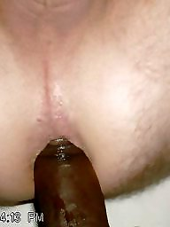 Big black cock, Interracial, Cock, Cocks, Big cock, Anal