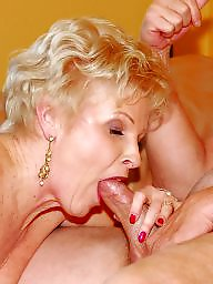 Mature blowjob, Mature blowjobs, Milf, Milf blowjob, Matures, Mature