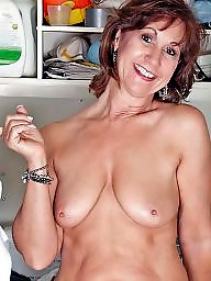 Big tits mature, Mature big tits, Mature big boobs, Grandma, Big mature, Mature tits