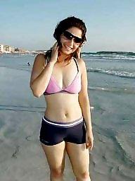 Bikini, Bikini milf, Beach milf, Beach, Milf bikini, Milf beach