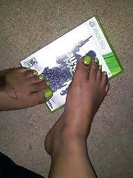 Ms ebony, Toes soles, Toes ebony, Soles toes, Soled, Sole s
