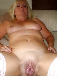 Slut mature, Milf slut, Amateur mature, Mature slut