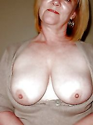 Mature big boobs, Granny big boobs, Mature stocking, Granny stockings, Stockings, Granny stocking