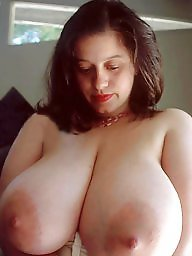 Big boobs amateur, Big boobs, Voyeur, Christmas