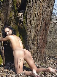 Tits nude, Teens nude, Teens in nature, Teen nude, Teen nature, Teen naturals