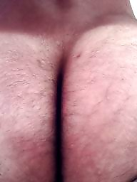 Hairy, Amateur hairy