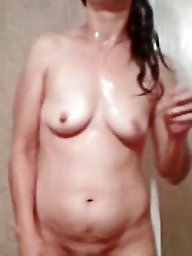 Mature naked, Amateur mature, Naked mature, Married