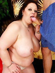 Mother, Young bbw, Mature young, Bbw fuck, Fat mature, Bbw fucking
