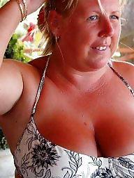 Granny beach, Granny boobs, Beach mature, Granny, Granny big boobs, Mature beach