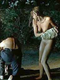 Porn scene, Porn celebrity, Porn celebrities, Nude cosplay, Nude,nude,nude,porn, Nude porn