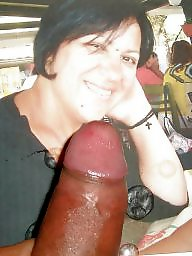 Tributes milf, Tributed milfs, Tributed milf, Tributed matures, Tributed mature, Tributed cum