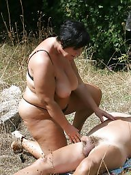 Public blowjobs, Public blowjob, Pompino, Matures in public, Mature in public, Blowjobs public