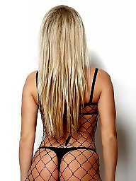 Teens blondes, Teen, blonde, Teen hot hot, Teen hot, Teen fishnet, Teen blonde