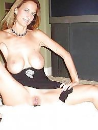 Whores matures, Whores mature, Whore mature, Whore femdom, Matures femdom, Mature whores