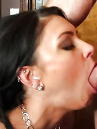 Mom blowjob, Mature blowjob, Milf blowjob, Mature blowjobs, Mature moms, Milf mom