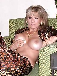 Women milf, Rock, Milf older women, Milf older, Mature olders, Mature older women