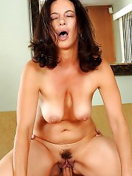 Sex, X matures, X mature, X hardcore, S-hardcore, Sexe matures