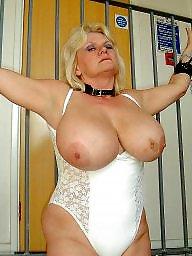 Mature boobs, Mature big boobs, Big mature, Toni francis