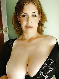 Mature moms, Milf mom, Amateur mom, Moms, Mom