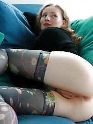 Welcomic, World mature, World, S world, Worlds, Toing mature