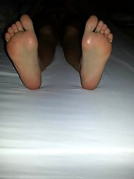 Amateur feet, Mature feet, Spain, Feet mature, Amateur mature, Mature amateur
