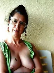 Mature, Amateur mature, Brunette