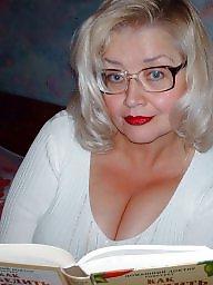 Granny, Amateur granny, Granny boobs, Amateur mature, Grannies, Granny amateur
