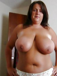 Busty granny, Granny lingerie, Clothed, Bbw clothed, Bbw granny, Lingerie mature