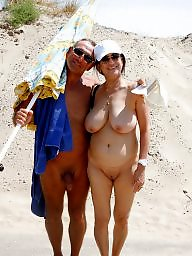 Nude, Amateur couples, Couples