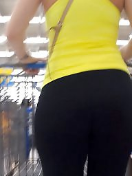 Yoga}, Yoga pants, Yoga milf, Yoga butts, Yoga asses, Yoga 3