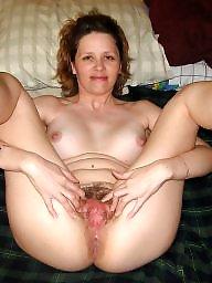 Leggings mam