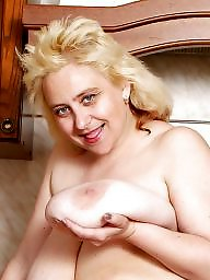 Chubby mature, Chubby, Housewife, Mature chubby, Big mature