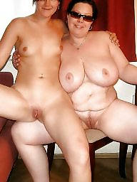 Saggy tits, Mature tits, Amateur mature, Saggy, Saggy mature