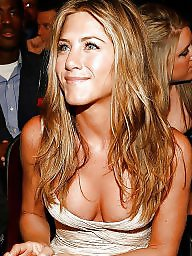 Jennifer aniston, Jennifer a, Jennifer, Jennife, Aniston jennifer, Jennifer f