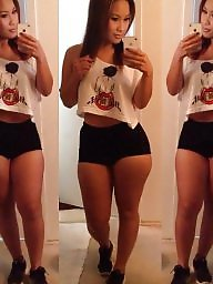 Perfect, amateur, Perfect asian, Kimmie, Asian perfect, Amateur perfect, Perfect amateur