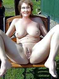 Mothers, Mother in law, Mother, In law, Amateur mature
