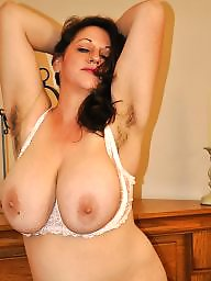 Big nipples, Natural, Nipples, Big nipple, Big natural, Breast