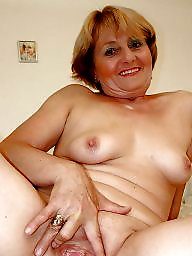 Mature pussy, Shaved milf, Shaved mature, Milf pussy, Shaved pussy
