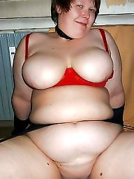 To bbw, Wanna, Stockings bbw amateurs, Stockings bbw, Stocking to`s, Stocking dirty