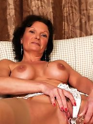 Toys milf, Toys mature, Toying milf, Toying mature, Toy mature, Sex toy milf