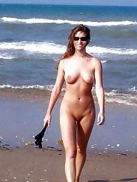 Outdoors, Public nudity, Public milf, Outdoor, Outdoor milf, Milf outdoor