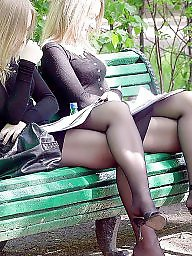 Upskirts public, Upskirts in public, Upskirts amateurs, Upskirt,amateurs, Upskirt stockings amateur, Upskirt stockings